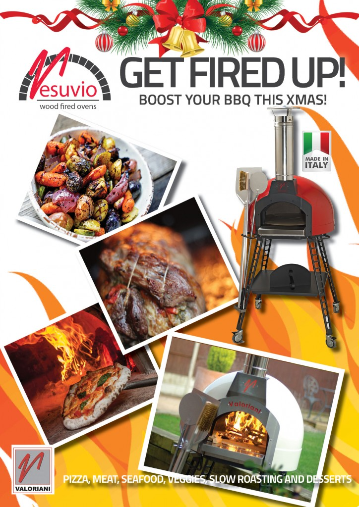 woodfired-ovens-promotion