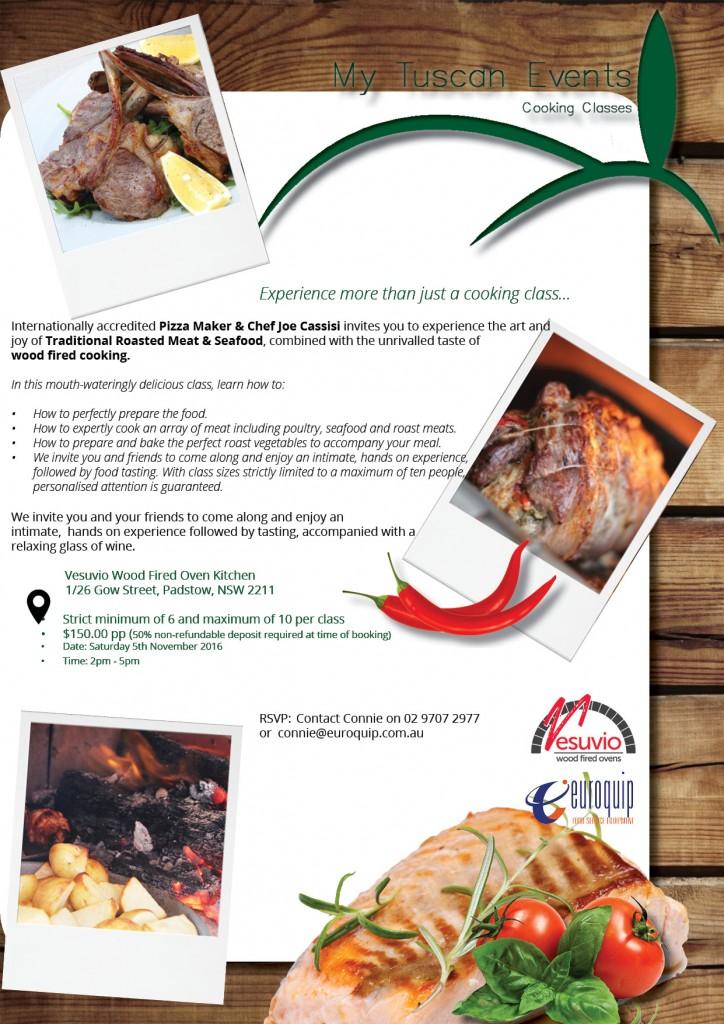 Flyer-Meat & Seafood-nov