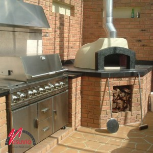 Residential_oven10