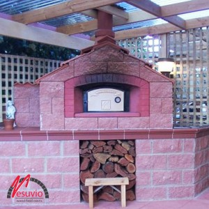 Residential_oven11