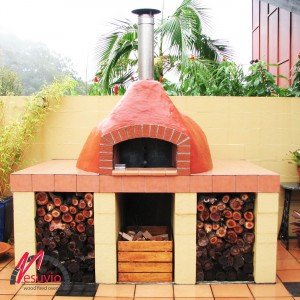 Residential_oven12