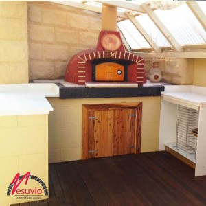 Residential_oven13