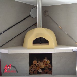 Residential_oven14