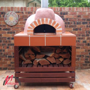 Residential_oven15