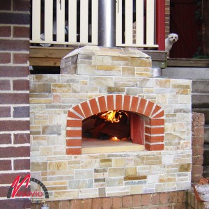Residential_oven2