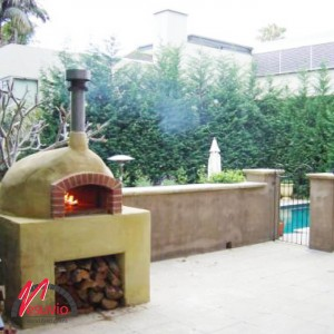 Residential_oven20