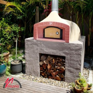 Residential_oven4