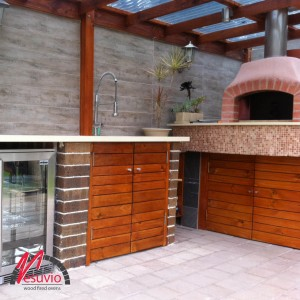Residential_oven5