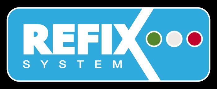 logo-refix-system