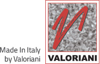made_in_valoriani