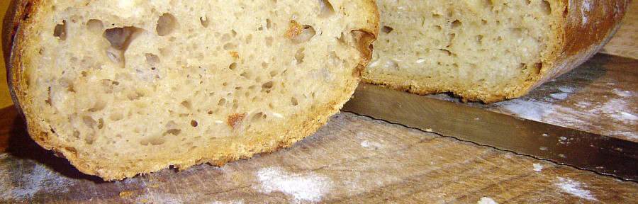 wood-fired-bread