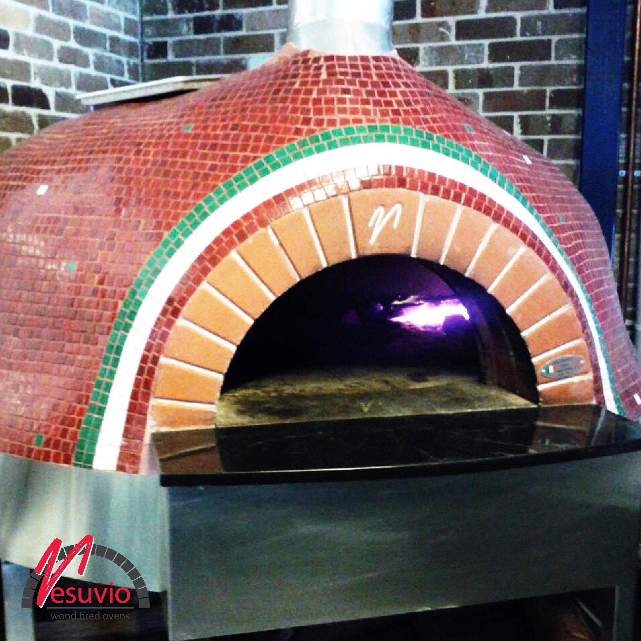 Ovensi Videos Porno commercial ovens photos, pizza ovens, wood fired ovens made