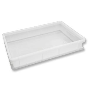 dough ball trays pizza equipment