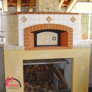 Residential_oven1