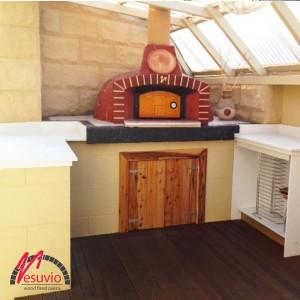 Residential_oven13