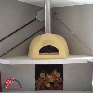 Residential_oven14