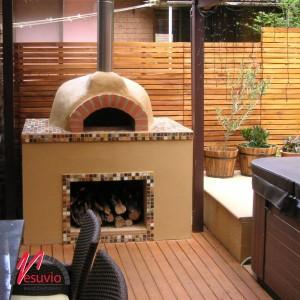 Residential_oven3