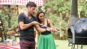 The-Bachelor-S3-Ep8-Rose-ceremony-125