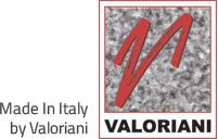 made_in_valoriani